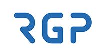 Завод RGP - производство датчиков для HVAC
