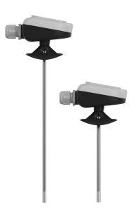 канальный датчик температуры Pt1000, датчик для воздуховодов NTC, STK, STK-3
