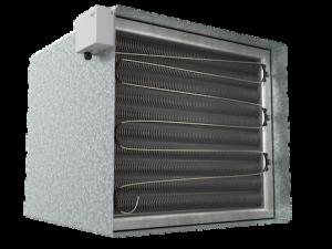 Капиллярный термостат, реле температуры для теплообменника, термостат защиты от замораживания