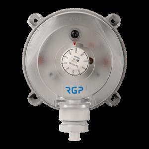 датчик перепада давления, реле перепада давления, диффманометр, PS-500, DPS-500, DPD-5, LF32, DS-106